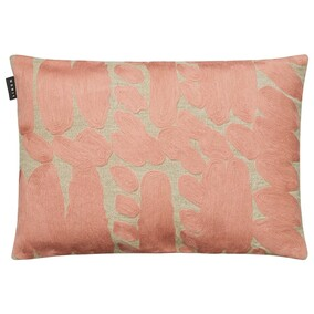 Archipelago Pink Cushion 35x50