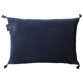 Kelly Cotton Velvet Cushion 35x50