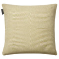 Khaki Green Hayworth Cushion 50x50