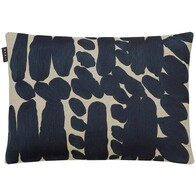 Archipelago Blue Cushion 35x50