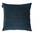 Marcel Cotton Velvet Cushion 50x50