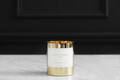 Scented Candle - Dry Vetiver