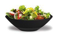 Cooling Ceramics Salad Bowl