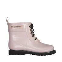 Short Rain Boot - Adobe Rose - Limited Offer