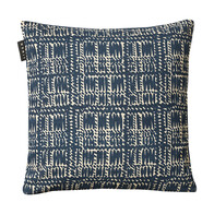 Citizen Dark Blue Cushion 40x40/50x50